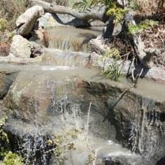 Parque Nacional Santa Teresa