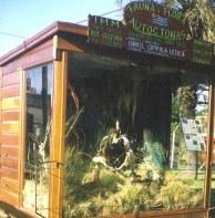 Expo Itinerante (IMM - MGAP)