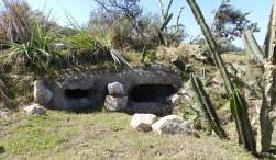 Rocas artificiales