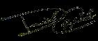 logotipo Daniel Coppola